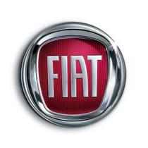 Tapizado Nuevo De Techo Fiat 128 Europa Y Super Europa