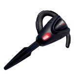 Auricular Level Up Headset Bluetooth Gamer Playstation 3