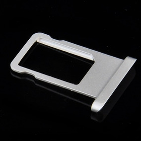 Suporte Bandeja Tray Slot Sim Nano Chip Ipad Mini 1 2 3