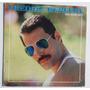 Capa De Disco Freddie Mercury Mr.bad Guy Leia O Anúncio