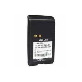 Bateria Original Radio Mag One A8 Motorola Envío Gratis