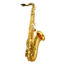 Saxo Tenor De Estudio Heimond Jbts-100 C/estuche