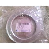 Piston Embrague Caja Optra Original Gm Cod 93742250 Nuevo