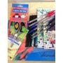 Kit Material Escolar - 20 Ítens - Melhor Preço, Sem Igual