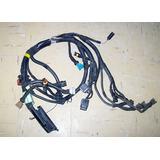 Mazo De Cables, Intalacion De Inyeccion Corsa 1.6 46465434