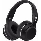 Auriculares Skullcandy Bluetooth Wireless Hesh 2.0 Black