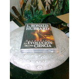 Dianetica Evolucion De 1 Ciencia L Ronald Hubbard Audiolibro