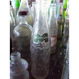 Antigua Botella De Mirinda