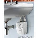 Calefon Calentador Electrico Lorenzetti 6000w+resistencia