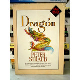 Peter Straub, Dragón - L19