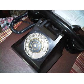Telefono Ericsson, Sueco, De Mesa. Original. Impecable.