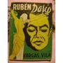 Ruben Dario Vargas Vila