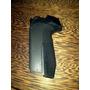 Cubre Empuñadura Para Pistola Sig Mod Sig-pro