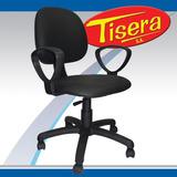 Silla Oficina Pc Escritorio Regulable Tisera Sillon Cods50