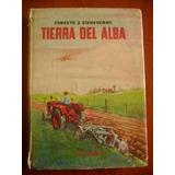 Tierra Del Alba!! - Libro De Lectura Para Quinto Grado