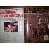 El Gráfico 3801 J- Ernesto Grillo / Palma - Rosario Central