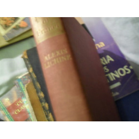 Alexis Lichine - Vinos De Francia Texto En Inglés- Con Mapas