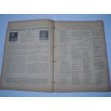 Municipalidad De Las Junturas 1940 Cordoba Censo Comercial