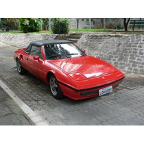 Parabrisas Vidros Adamo Crx 1982 Carro Antigo Laminado
