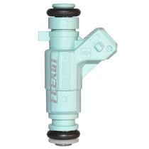 Bico Injetor New Fiesta 1.5 16v Flex D3b59f593aa 0280157139