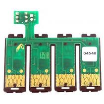 Chip Full Botão Reset T25 Tx125 Tx135 Tx123 Tx133 Ilimitado