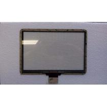 Touch Tablet Sep Gobierno Punto Azul Flex: Fpc101-0512a Dhl