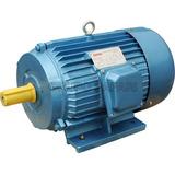 Motor Trifasico 220v 60hz 7.5hp En Baja Safari Y132m-4 380v