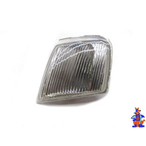 Pisca Lanterna Dianteira Ford Escort Xr3 93/96 Le