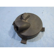 Borracha Proteção Bomba Tanque Combustivel Bmw 650 Gs 2012