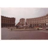Postales Antiguas Años 80 De Italia Sin Usar