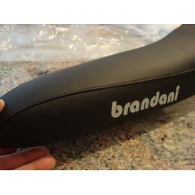 Capa Banco Selin Da Bicicleta Brandani - Exclusividade ,nova