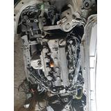 Motor Honda Civic 2006 A 2011 Partes Piezas Refacciones