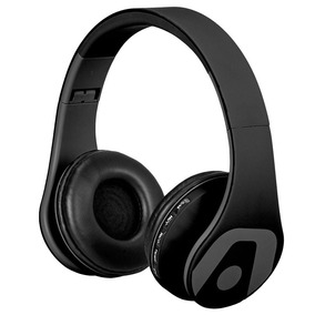 Auriculares Bluetooth Argom Ultimate Sound Vibe C/ Mic Loi