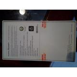 Cajas De Teléfono Celular Huawei Ascend U920