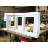 Cerramientos De Aluminio Balcones