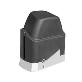 Kit Motor Para Automatizar Portones - Ppa - Dz Rio