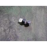 Sensor Carro Cabezal Impresora Epson Fx-2170