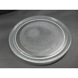 Plato Para Horno Microondas Bgh Quickchef 3d Gourmet 16160