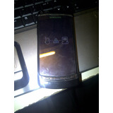Samsung I8910 Hd Libre De Fabrica A Reparar Software Permuto