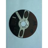 Disco Corte M C Oxido Aluminio 115x1,6mm Pack X 10 Unidades