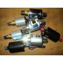 Electrovalvulas Vigia Para El Corte De Combustible Nuevas