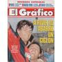 El Grafico Nº3766 10/12/91 - San Lorenzo, Estrella Roja