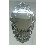 Espelho Veneziano Importado ( M008 )