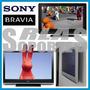 Sop Especial Lcd Sony Bravia Sanyo Vizzon Samsung Lg Scarlet