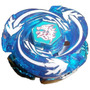 Ultimate Meteo L-drago Assault Beyblade Hasbro Metal Masters