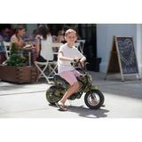 Motoscooter Eléctrica Niñas Junior Jetson Electric Bikes