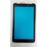Tactil Asus Memo Pad 7 K01a - Me170 K017 (intel)