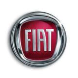 Radiador Fiat Idea Strada Palio Siena 1.3 1.4