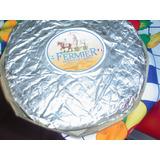 Queso Brie De Fermier
