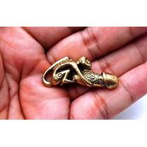 Poderoso Amuleto Monito Para Atraer Al Sexo Opuesto